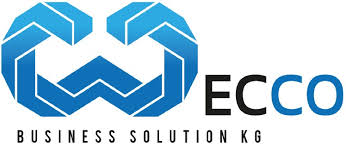 ECCO Business Solution KG